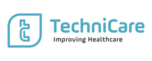 technicare-logo-1