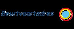 beurtvaartadres-logo