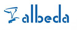 logo-albeda
