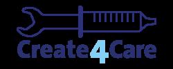 logo-create4care