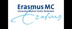 logo-erasmus-mc