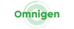logo-omigen-1
