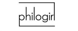 logo_philogirl